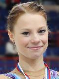 Чемпионат мира по фигурному катанию на коньках
